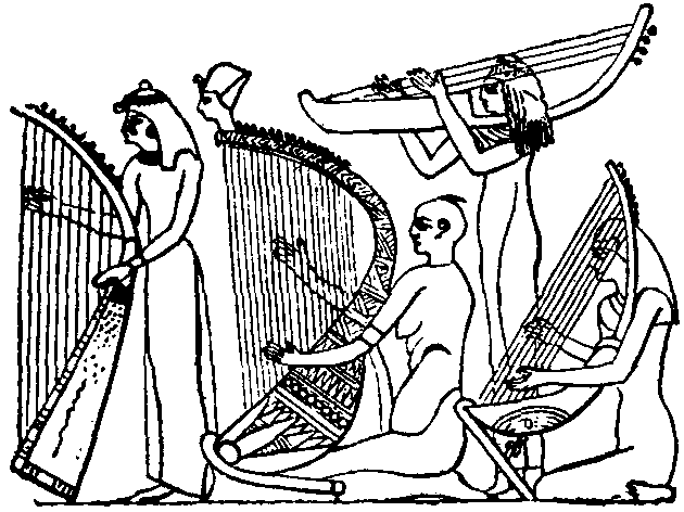 1_Britannica_Harp_Egyptian_Harp_Variety.png
