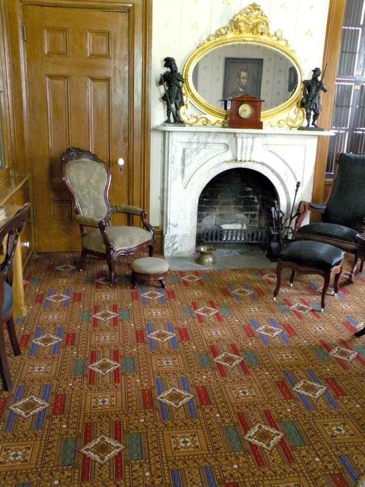 Brussels carpet 1870.jpg