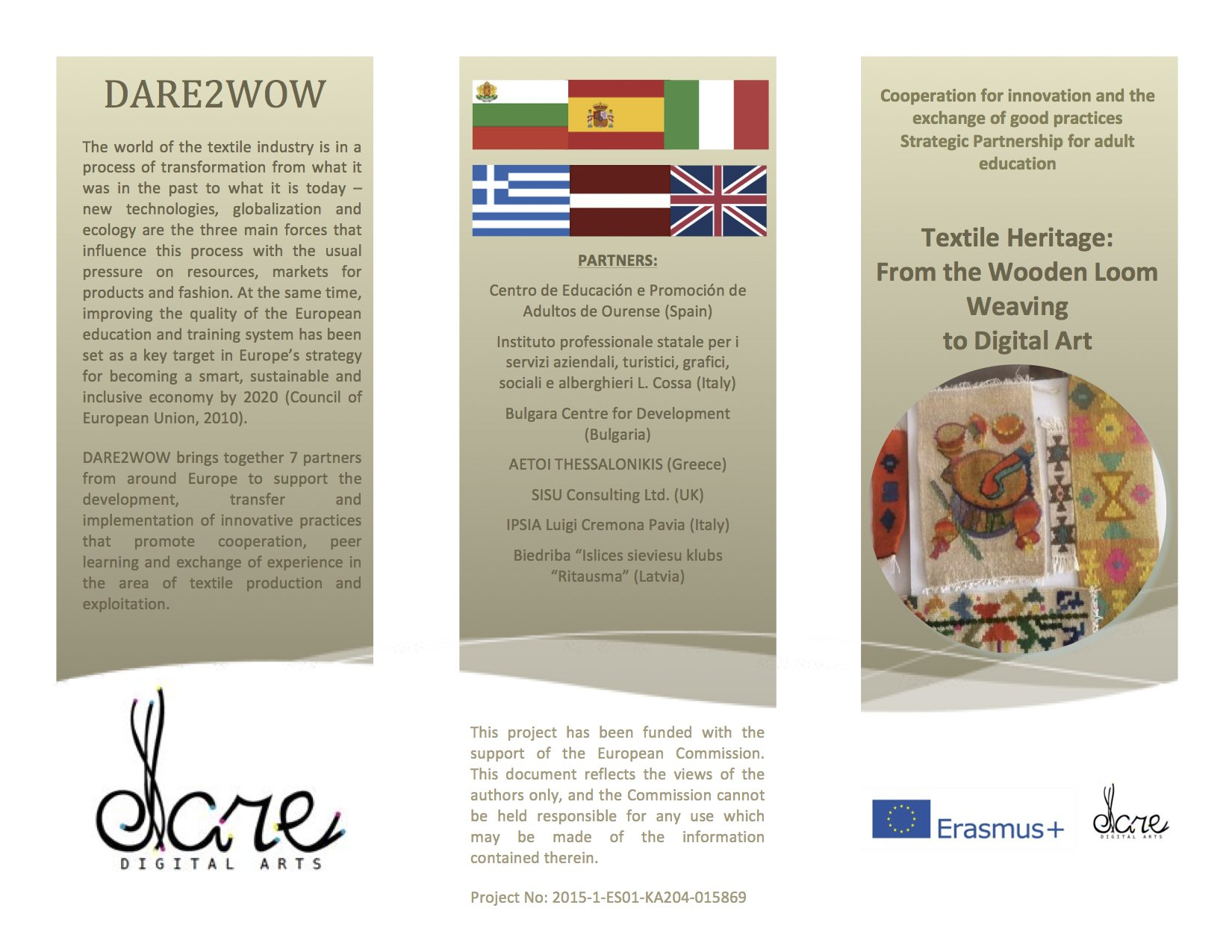 Dare2Wow_leaflet_front.jpg